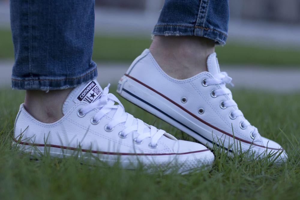 converse7