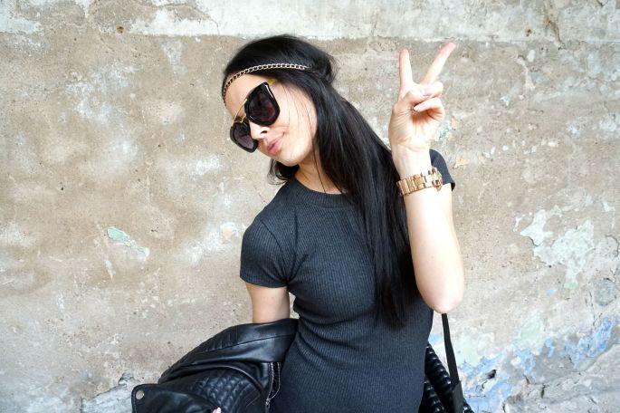 Jessica9
