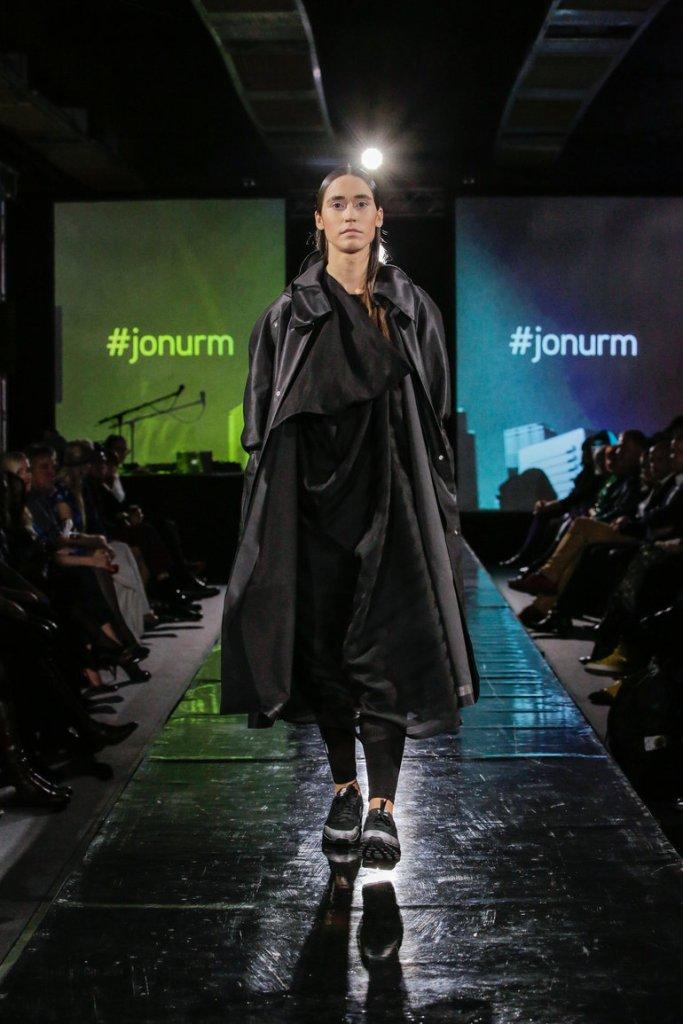 jonurm