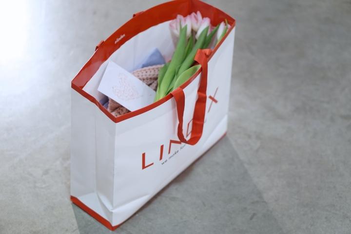 lindex7