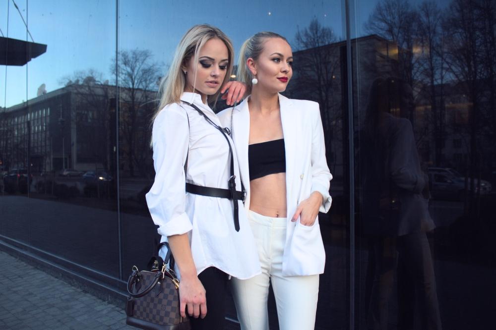 fashion10