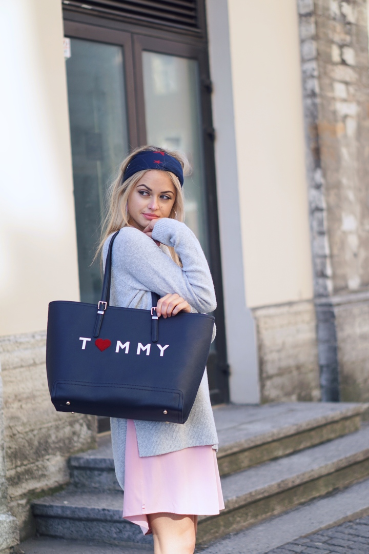 tommy6