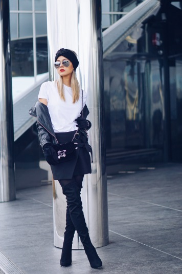 Processed with VSCO with a5 preset